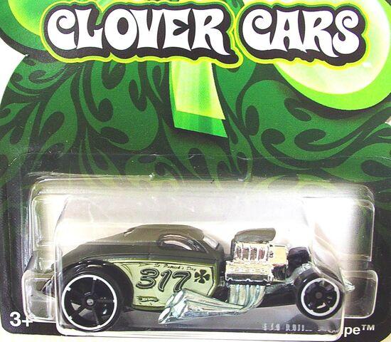 File:Clover Quarter Mile Coupe.JPG