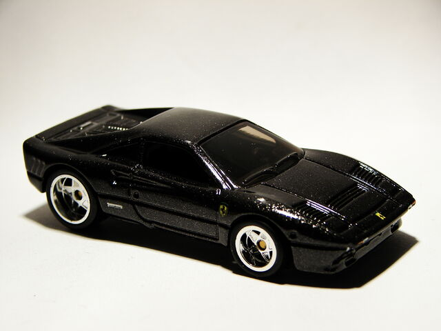 File:Ferrari 288 GTO 11.JPG