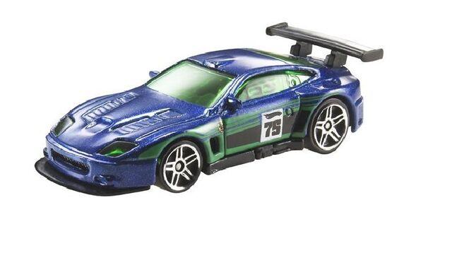 File:2009 N0490 Ferrari 575 GTC.jpg