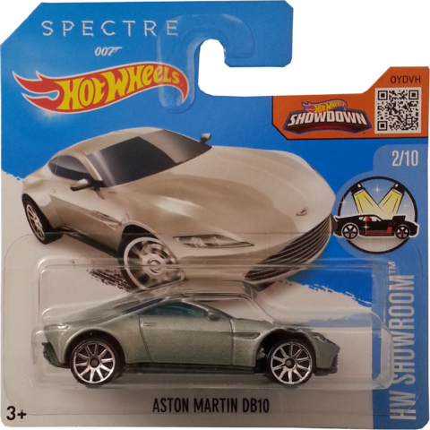 File:Aston Martin DB10 package front.png
