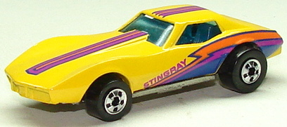 File:Corvette Stingray Yelblprp.JPG