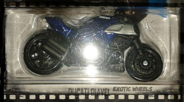 File:Ducati diavel bike (1).jpg