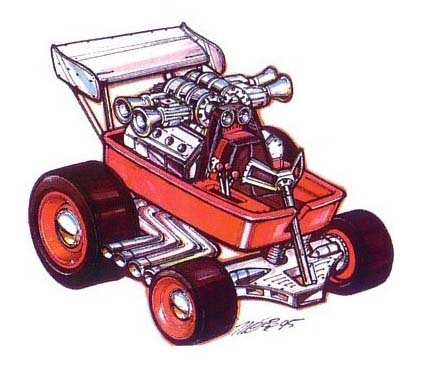 File:Radio Flyer Wagon Art.jpg