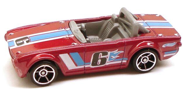 File:TriumphTR6 FTE maroonOH5.JPG