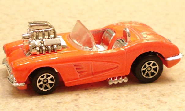File:58corvette pink7.jpg
