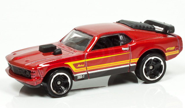 File:70 ford mustang mach 1 2012 red.png
