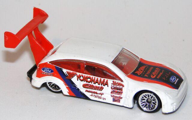 File:Ford Focus Tuners Series 2002.JPG