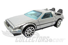 File:Back To The Future Time Machine 2011 New Models.jpg