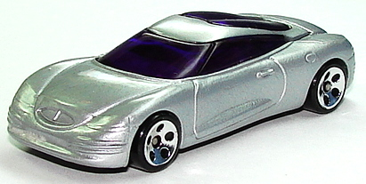 File:Chrysler Thunderbolt Slv.JPG