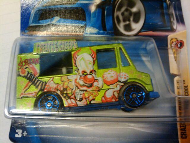 File:Crazed Clowns Tropicool.jpg