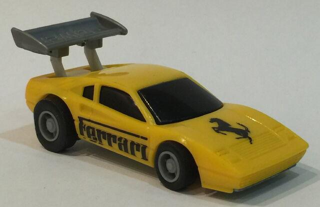 File:Ferrari 308 yellow.jpg