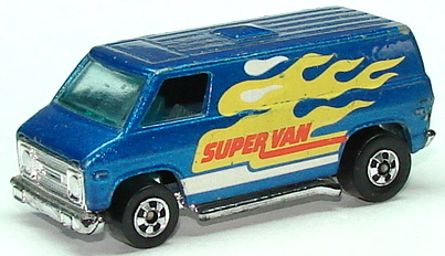 File:Supervan BluL.JPG