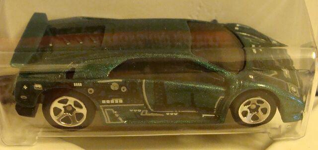 File:946 X-Ray Cruiser Series Lamborghini Diablo.jpg