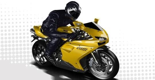 File:Ducati 1098r.jpg