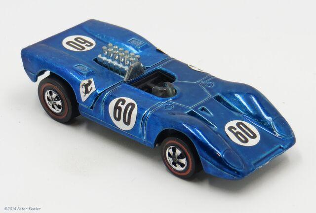 File:Ferrari 312p-21.jpg