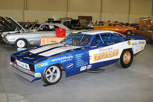 File:Hawaiian Charger Funny Car.jpg