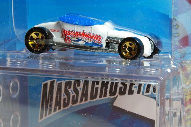 File:06 Massachusetts - Track T.jpg