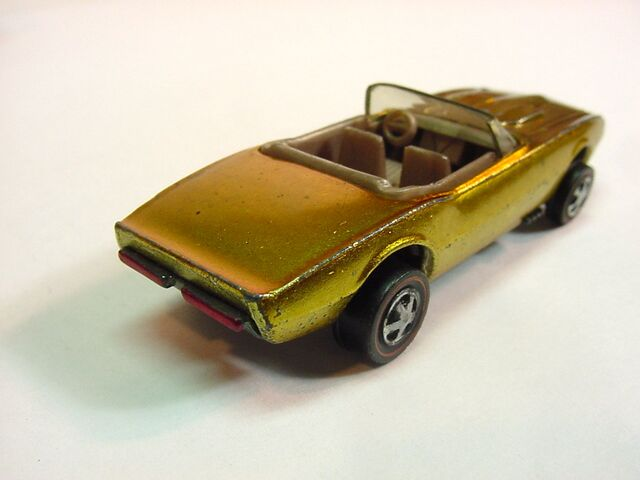 File:1968 firebird Gold -Yel champ Int USA.jpg