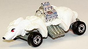 File:Ratmobile WhtSho.JPG