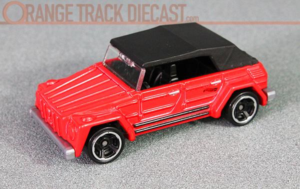 File:VW Type 181 - 16 VW 5PK verB 600pxDM.jpg