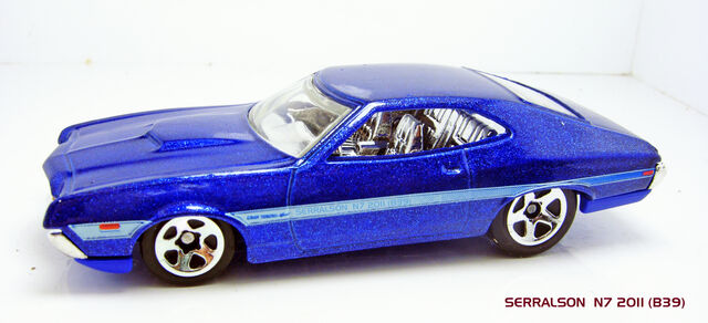 File:'72 GRAN TORINO SPORT BLUE.jpg
