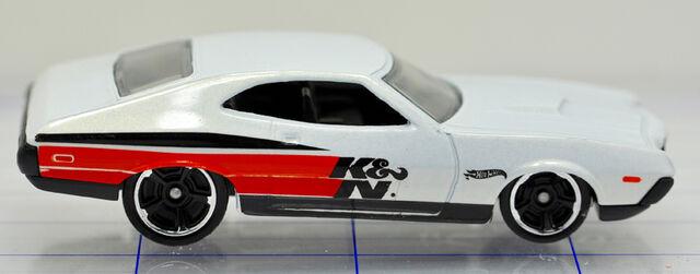 File:72-ford-grand torino sport-white-k&n-hw (2).jpg