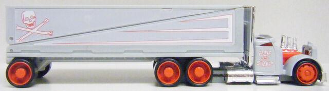 File:Truckin Transporters - M8752.jpg