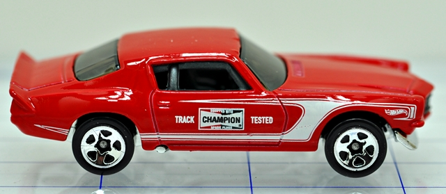 File:70-camaro-red-champion-hw.JPG