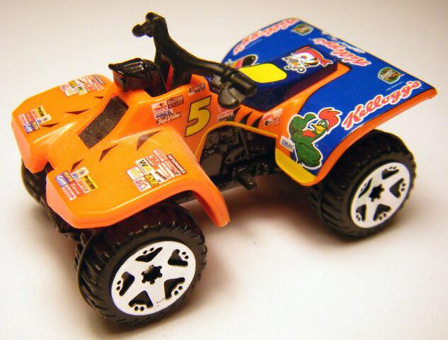 File:ATV - 03 HW Racing.jpg
