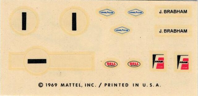 File:Brabham sticker sheet.jpg