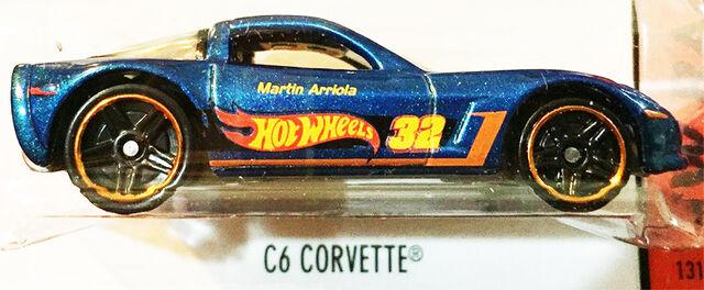 File:C6Corvette15.jpg