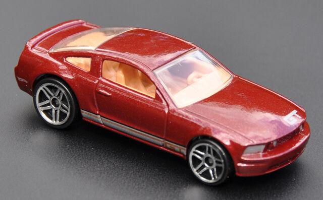 File:05 Mustang GT - Mustang Mania Set.jpg