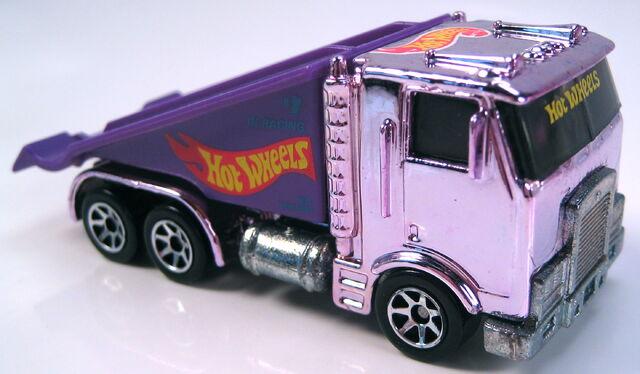 File:Ramp truck racing metals pink tint cab version.JPG