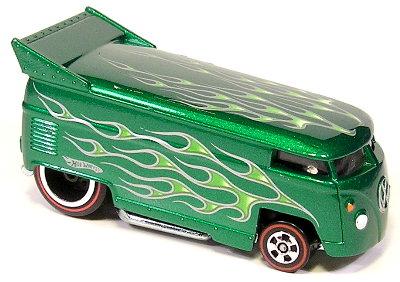 File:VW Bus - 08 Since 68.jpg