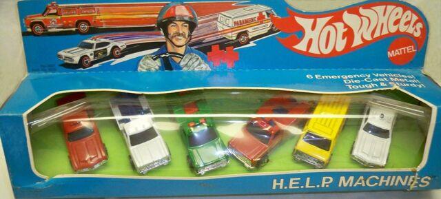File:1977 6-pack paramedic yellow.jpg