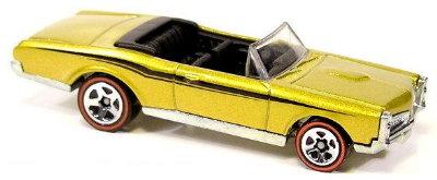 File:67 GTO Conv - Since 68 MC.jpg