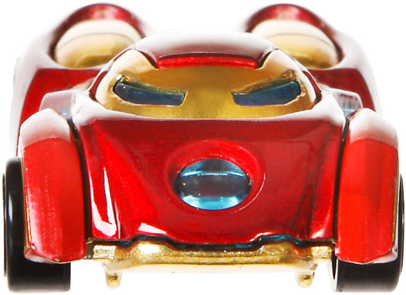 File:BDM74 Hot Wheels Marvel Character Cars - Iron Man Marvel Cars Iron Man XXX 3.jpg