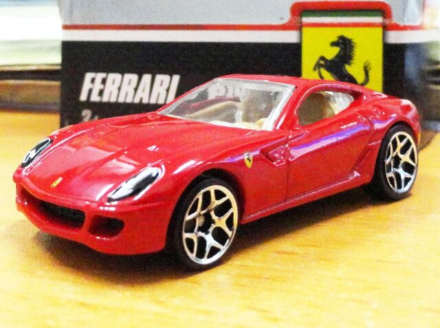 File:Ferrari 599.JPG