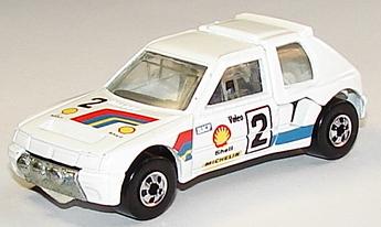 File:Peugeot 205 Rallye 2.JPG