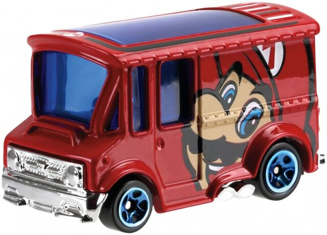 File:Super Mario Bread Box loose.jpg