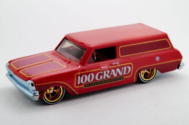 File:'64 Chevy Nova Delivery-16 Nestle Pop Culture.jpg