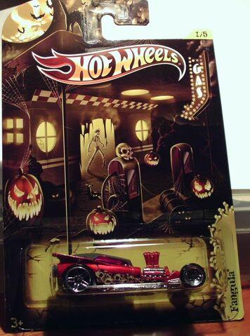 File:Card 2012 Halloween.jpg