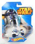 R2-D2-20361 1