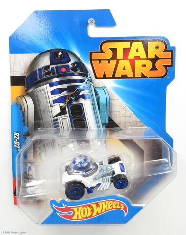 File:R2-D2-20361 1.jpg