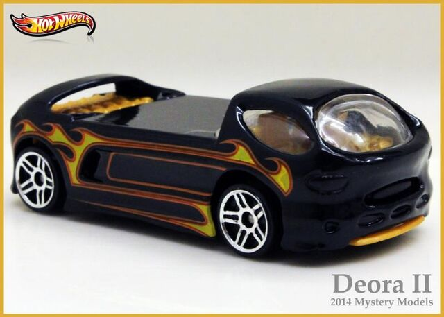 File:Deora2-14MM.jpg