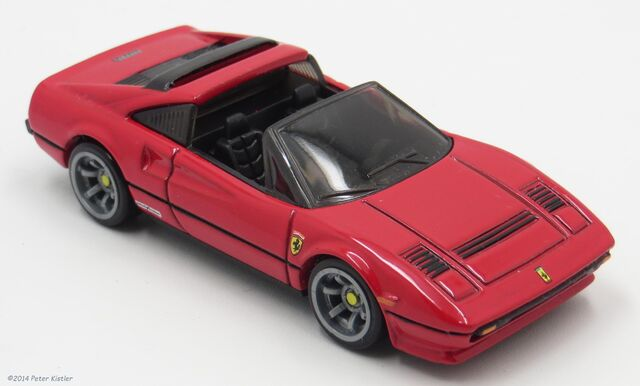 File:Ferrari 308 GTS Quattrovalvole-20400.jpg