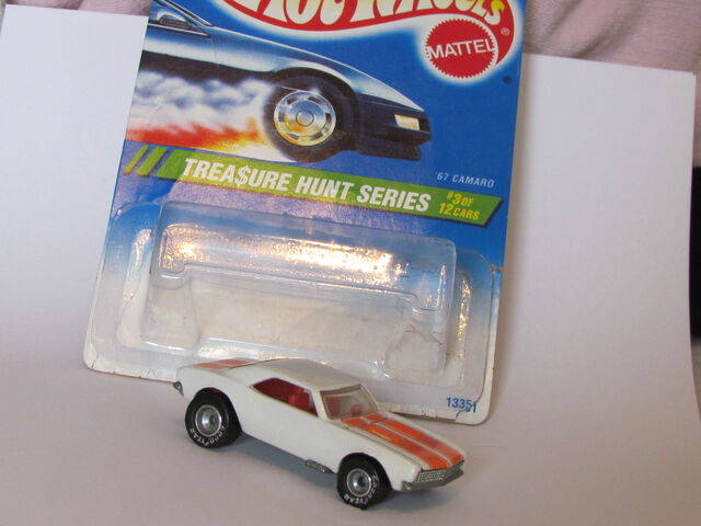 File:Hot wheels camaro 014.JPG