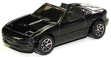 File:Mazda Miata Blk.JPG
