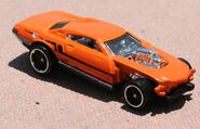2014-205-ProjectSpeeder-Orange-1