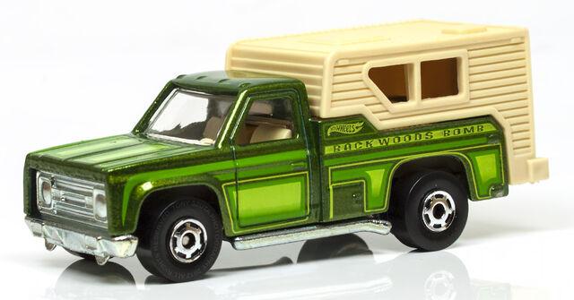 File:Backwoods bomb 2012 green.jpg
